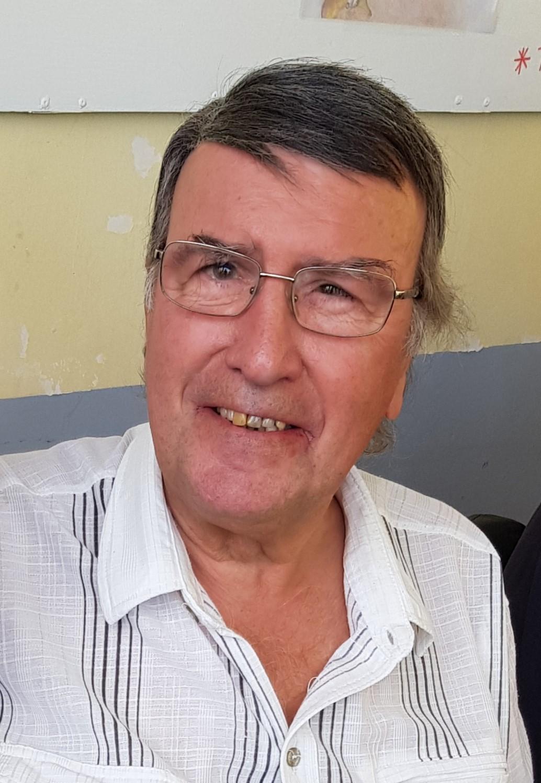 Edwin Copt